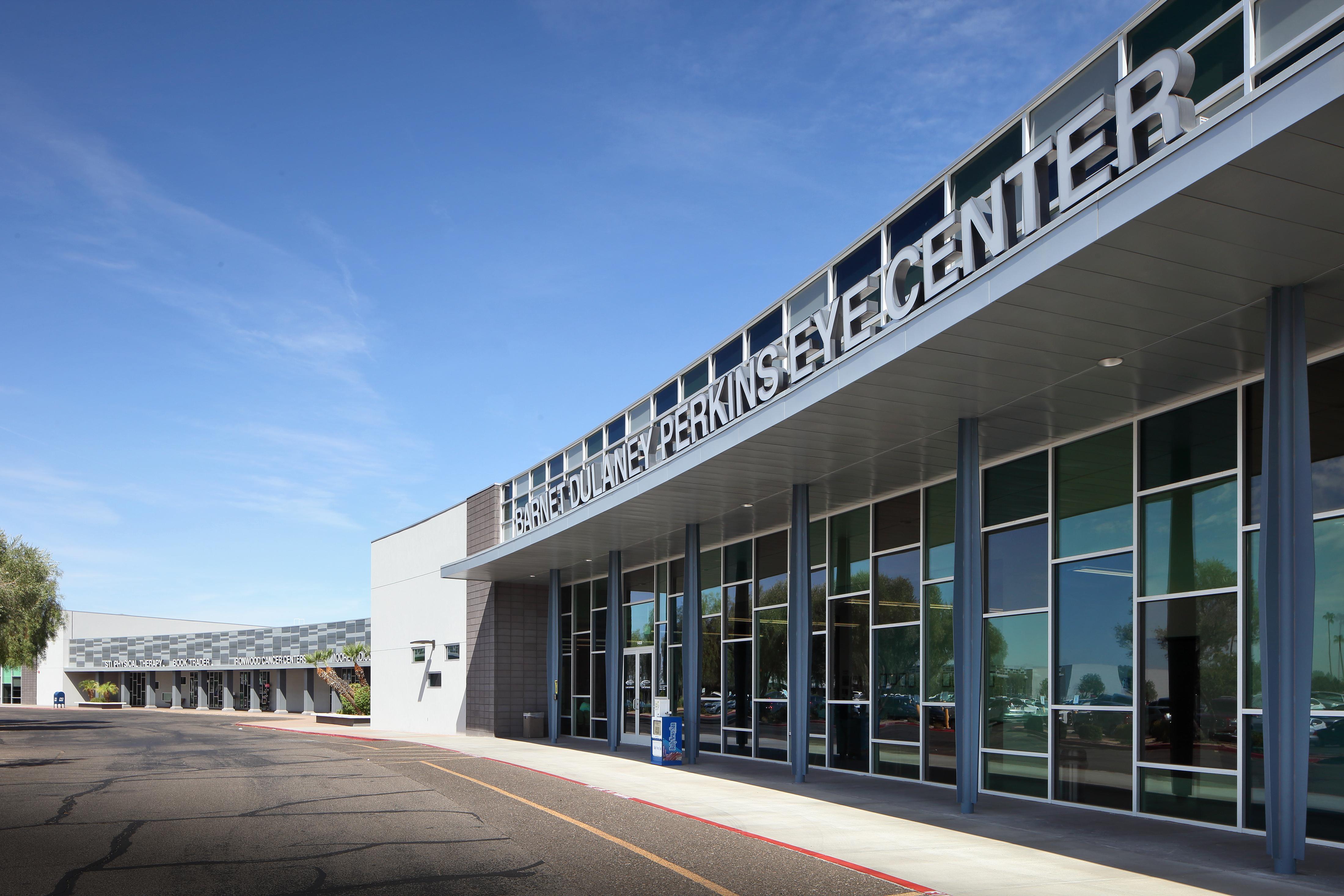 Inaugural Sun City, Arizona Investment Marks Anchor Health